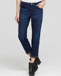 Current/Elliott Jeans  The Fling in Ridgeway - Lyst
