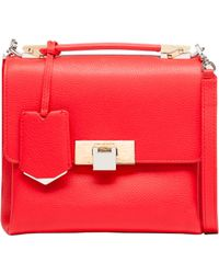 Balenciaga | Le Dix Soft Mini Cartable | Lyst