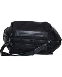 The Transience | Spacer Mesh Gym Bag | Lyst