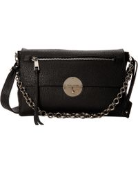 Marc Jacobs Small Gotham - Lyst