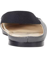 Collection Privée - Slingback Ballerina Flats - Lyst
