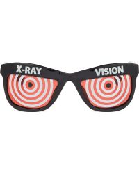 Jeremy Scott X-ray Vision Sunglasses - Lyst