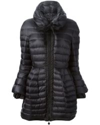 Moncler Couperin Padded Jacket - Lyst