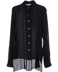 Michael Kors | Shirt | Lyst