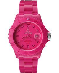 Toy Watch - 39Mm Plasteramic Watch - Lyst