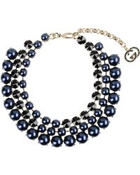 Gucci   Necklace   Lyst