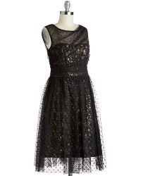 Ivy & Blu Design Your Dreams Dress - Lyst