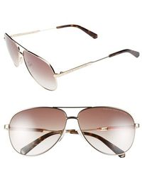 Marc Jacobs Sunglasses Mens  men s marc by marc jacobs sunglasses from 40 lyst