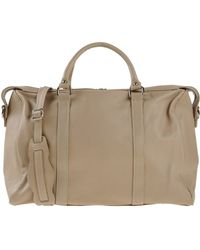 Nine2Twelve - Handbag - Lyst