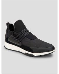 CALVIN KLEIN 205W39NYC - Keller Athletic Sneaker - Lyst
