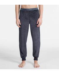 Calvin Klein - Joggers - Modern Cotton - Lyst