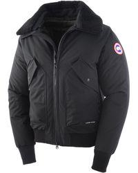 Canada Goose' Mountaineer Jacket