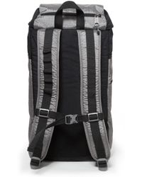 Eastpak - Backpacks And Bumbags Bust Unisex Black - Lyst
