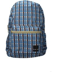 Marni - Backpack And Bumbags Men Heavenly - Lyst