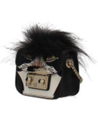 Furla - Handbags Metropolis Women Black - Lyst