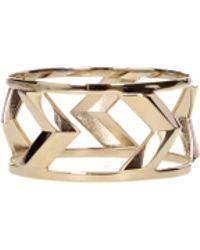 Givenchy - Bracelets Women Gold - Lyst