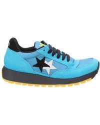 2Star - Sneakers Women Blue - Lyst