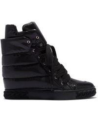 Casadei - Sneakers - Lyst