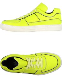 Alejandro Ingelmo | Low-tops & Trainers | Lyst