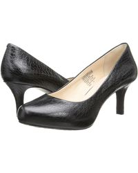 Rockport Seven To 7 Low Pump - Lyst
