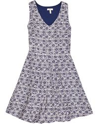 Joie Kada Dress - Lyst