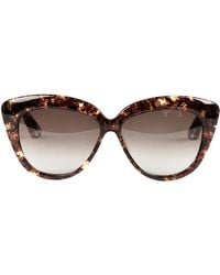 Elizabeth And James Essex Sunglasses - Lyst