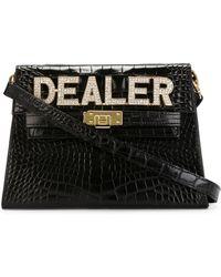 Mawi - 'dealer' Shoulder Bag - Lyst