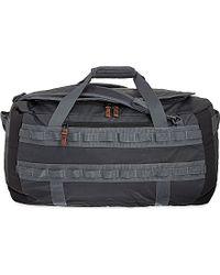 Poler Stuff - High & Dry Duffel Bag - Lyst