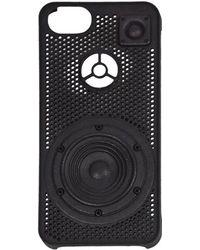 Sculpteo Iphone 5 Case - Lyst