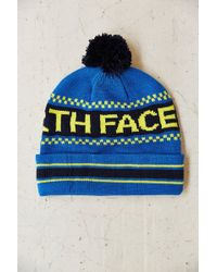 The North Face Ski Tuke Iv Beanie - Lyst