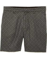 Marc By Marc Jacobs - Alameda Shorts - Lyst