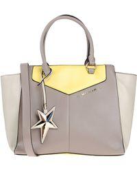 Mugler | Handbag | Lyst