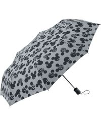 Uniqlo | Disney Project Compact Umbrella | Lyst