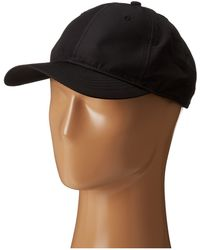 San Diego Hat Company Cth3527 Ball Cap W/ Wicking Sweatband - Lyst