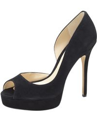 Vince Camuto | Lundi Pump | Lyst