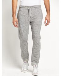 Diesel Mens P-ascal Joggers - Lyst