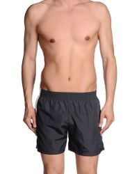 Dior Homme | Swimming Trunk | Lyst