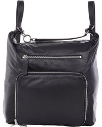 Marni Medium Convertible Backpack - Lyst