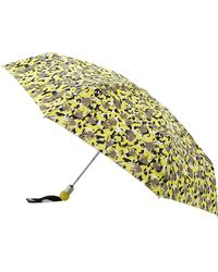 Marc By Marc Jacobs - Brush Tops Umbrella - Granite Multi - Lyst