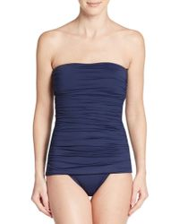 bb02a8e7802 Women's Ivanka Trump Monokinis and one-piece swimsuits from £82