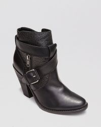 DV by Dolce Vita - Booties - Conary-2 Harness - Lyst