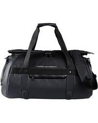 Porsche Design - Travel & Duffel Bag - Lyst