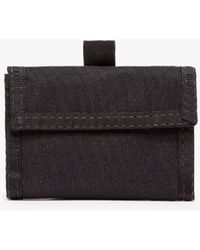 Need Supply Co. Pouch - Lyst
