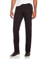 Levi's - 502 Regular Tapered Pants - Lyst