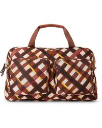 Bric's - Pastello Carry-on Duffel - Lyst
