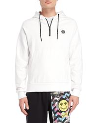 Religion - Abandon Pullover Hoodie - Lyst