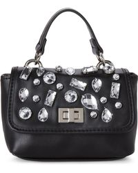 Steve Madden | Jessa Mini Crossbody Bag | Lyst