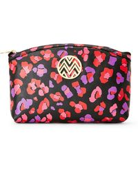 Macbeth Collection - Zita Dome Pouch - Lyst