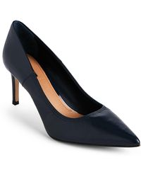 Shop Women&39s Tahari Heels from $40 | Lyst
