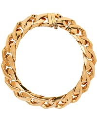 Emilio Pucci - Chunky Necklace - Lyst